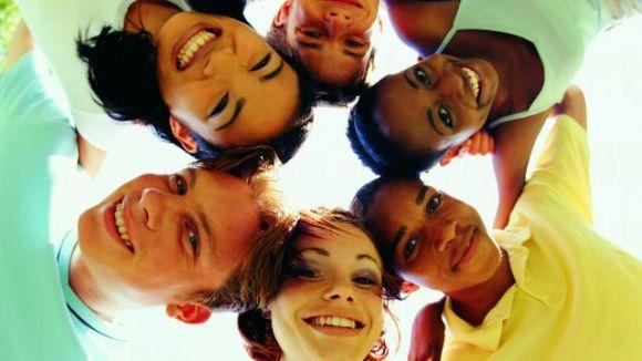 Ouders schatten welzijn van hun kinderen vaak verkeerd in - Samen om Tafel mediation & advies