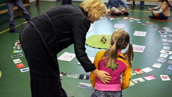 Nieuwe alimentatienorm 2015 niet rechtvaardig - Samen om Tafel mediation & advies