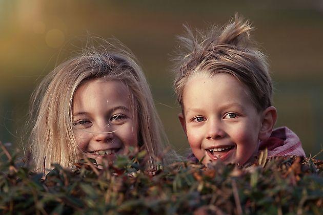 wat ervaren kinderen als lastig bij een scheiding - Samen om Tafel mediation & advies