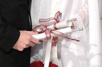 Huwelijks Voorwaarden per 2018 - Samen om Tafel mediation & advies