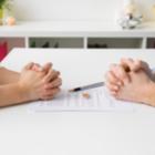 Scheiden? vergeet de notaris niet! - Samen om Tafel mediation & advies