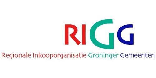 Rigg - Samen om Tafel mediation & advies