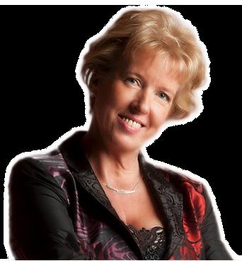 Lida Zoelman - Samen om Tafel mediation & advies