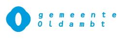 Gemeente Oldambt Winschoten