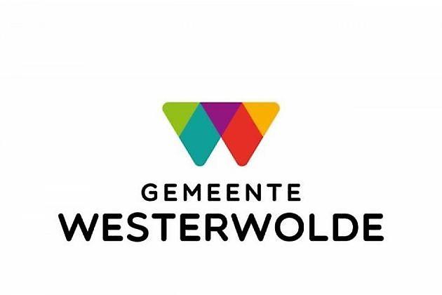 Gemeente Westerwolde Bellingwolde