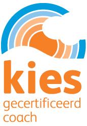 KIES coach - Samen om Tafel mediation & advies