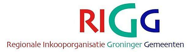 Regionale Inkooporganisatie Groninger Gemeenten - Samen om Tafel mediation & advies