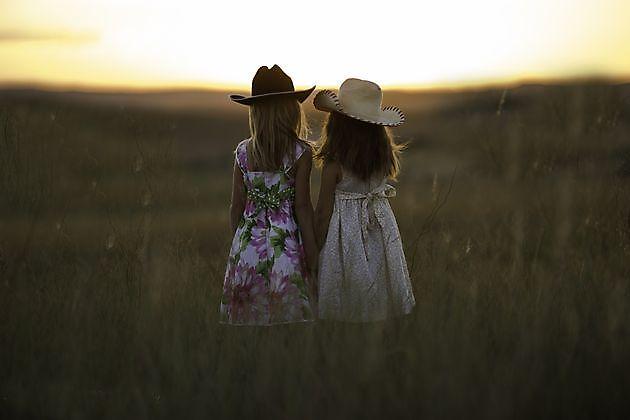 Kinderen - Samen om Tafel mediation & advies