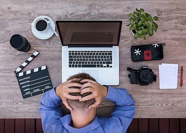 Arbeidsmediation - Samen om Tafel mediation & advies