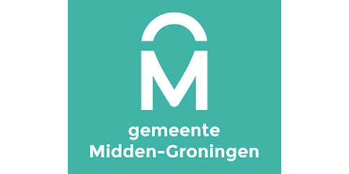 Gemeente Midden Groningen Midden Groningen