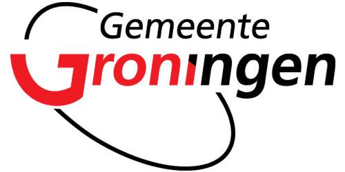Gemeente Groningen Groningen
