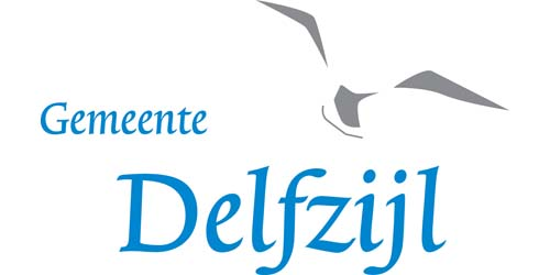 Gemeente Delfzijl Delfzijl