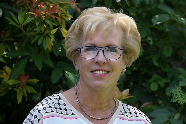 Even voorstellen: Lida Zoelman - Samen om Tafel mediation & advies