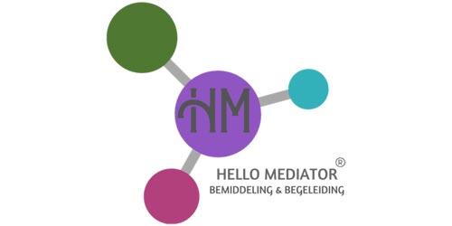 Hello Mediator Nederland