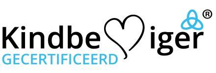 Gecertificeerd Kindbehartiger Groningen - Samen om Tafel mediation & advies