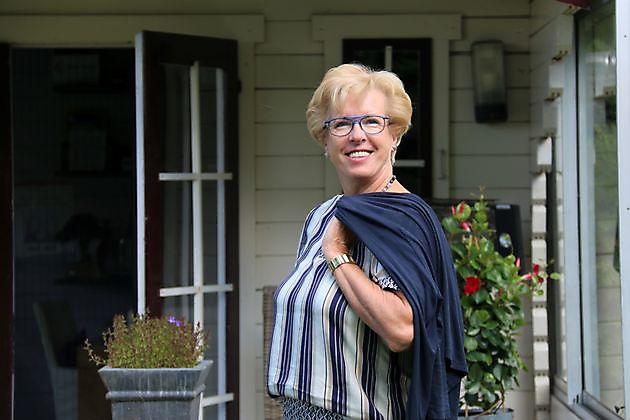 Registermediator Lida Zoelman - Samen om Tafel mediation & advies