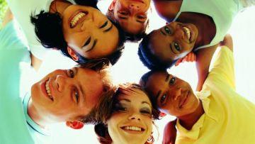 Ouders schatten welzijn van hun kinderen vaak verkeerd in Samen om Tafel mediation & advies