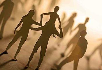 Systemische Boedelscheiding Samen om Tafel mediation & advies