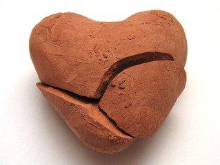 Goed nieuws voor kinderen in (echt)scheidingsituaties Samen om Tafel mediation & advies